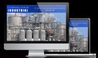 confiabilidade-industrial