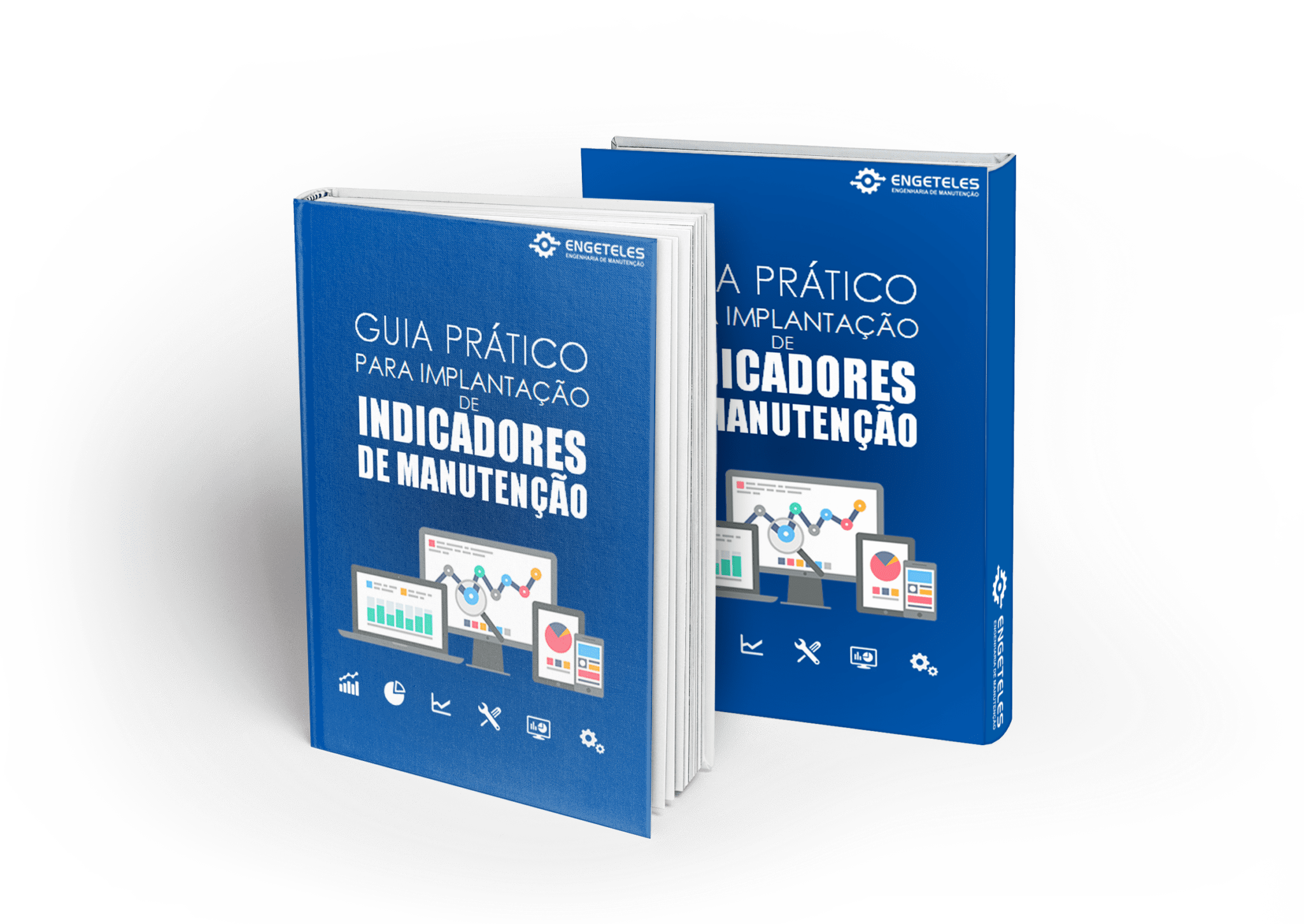 ebook-indicadores