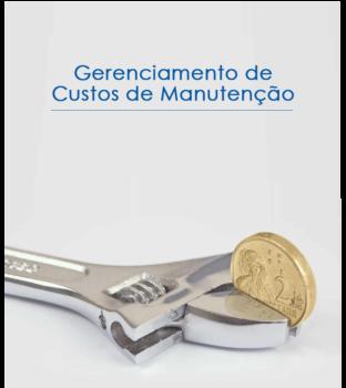 curso-de-gerenciamento-de-custos-de-manutencao-thumbnail-copia