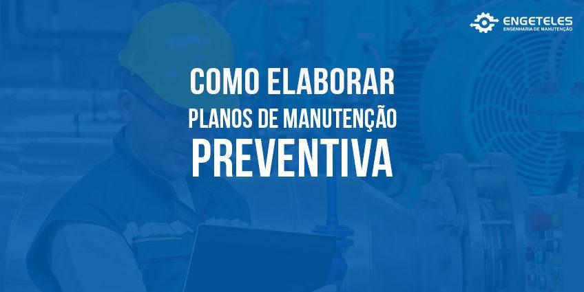 Planejamento e controle de produção em uma pequena empresa 4