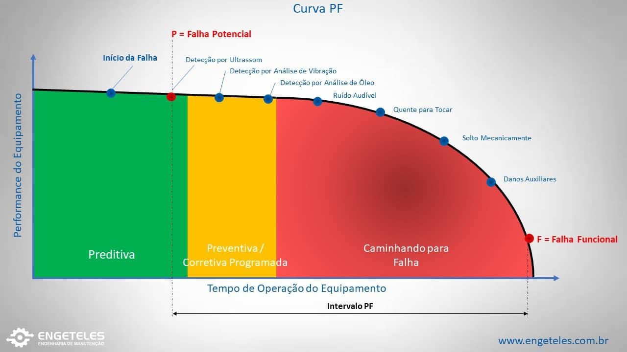 O processo de desconstrução do popular na atualidade 2