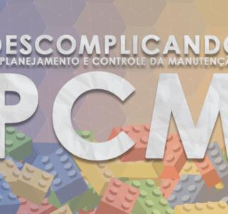 Descomplicando o PCM