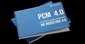PCM 4.0