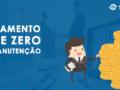 orçamento base zero