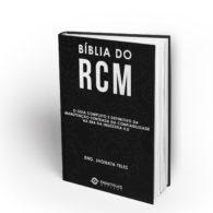 Livro-Bíblia-do-RCM