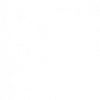 data-management-interface-symbol-with-gears-and-binary-code-numbers-01